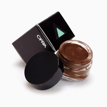 Eye Brow Gel by Ofra