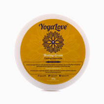 Cooling Cream Tub (200g) by YogaLove
