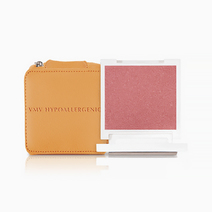 Skin Bloom Blush by VMV Hypoallergenics