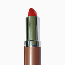 Organic FlowerColor Lipstick in Ruby Red by Lumiere Organiceuticals