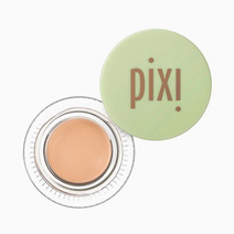 Concealing Concentrate by Pixi by Petra