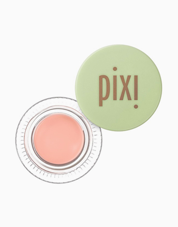 Correction Concentrate by Pixi by Petra