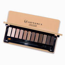 Advance Uncover Eyeshadow Set by EB Advance