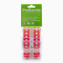 PSI Bands by PsiBands