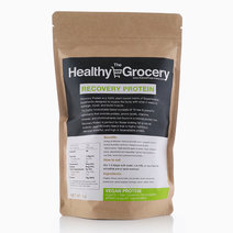 Recovery Protein by The Healthy Grocery in