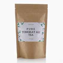 Pure Tongkat Ali Tea by Natural Origins in