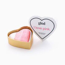 Triple Baked Blush and Highlighter by Glöd