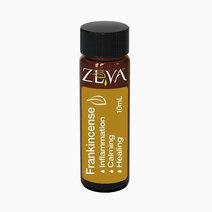 Frankincense Essential Oil (10ml) by Zeva in