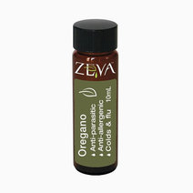 Zeva oregano organic essential oil. 100  pure  undiluted  medicinal grade (10ml)