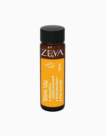 Slim Up Essential Oil (10ml) by Zeva