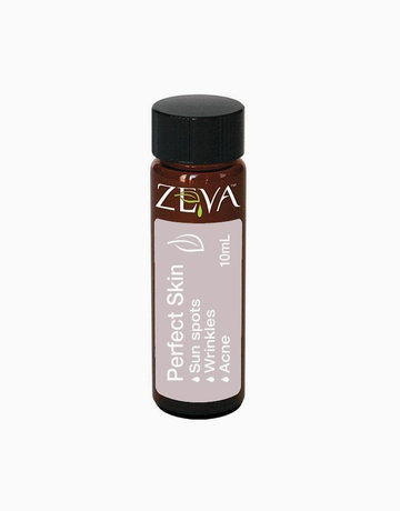Perfect Skin Essential Oil (10ml) by Zeva