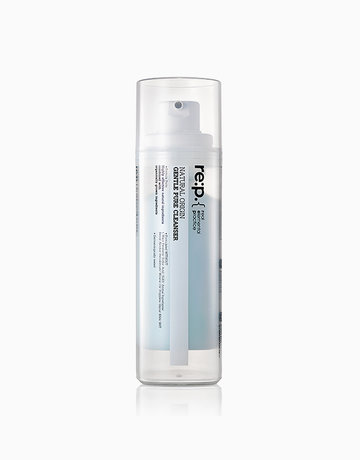 RE:P Natural Origin Gentle Pure Cleansing by Neogen