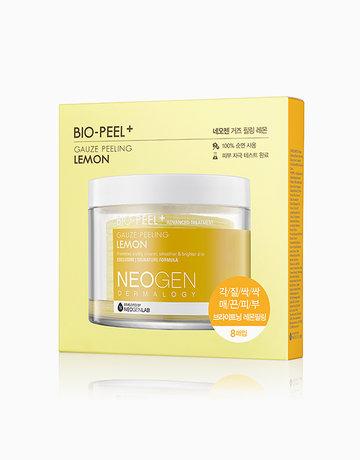 Bio-Peel Gauze Lemon 8pcs by Neogen