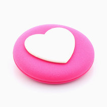 Travel Cushion Sponge by TRVLR