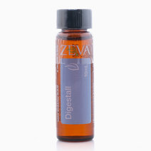 Digest All Essential Oil (10ml) by Zeva