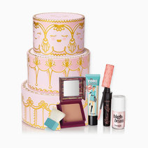 Gimme Some Sugar by Benefit