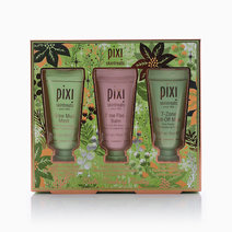 Multi-Masking Travel Kit by Pixi by Petra