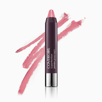 CoverGirl LipPerfection Jumbo Gloss Balm by CoverGirl