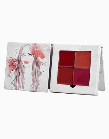 Multipurpose Cream w/ Palette by Ellana
