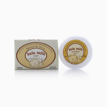 Best Sellers Honey Set by Kala Milk