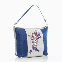 Jen Shoulder Bag by Vesti