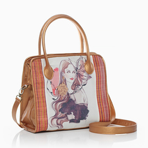 Noreen Handbag by Vesti