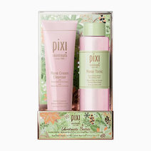 Pixi rose besties