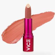 Good Vibes Lipstick by Vice Cosmetics