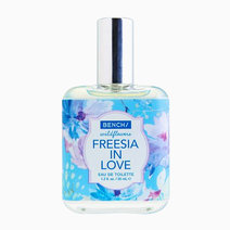 Wildflower in Freesia In Love Scent by BENCH