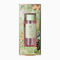 Pixi holiday rose tonic