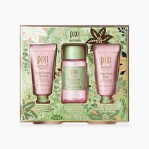 Pici best of rose travel kit
