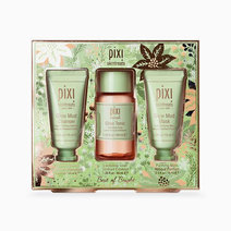 Best of Bright Travel Kit by Pixi by Petra