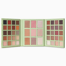 Ultimate Beauty Kit 5th Edition by Pixi by Petra