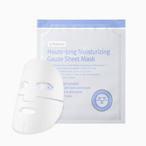 Hours-Long Moisturizing Mask by By Wishtrend