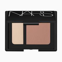 Contour Blush by NARS Cosmetics