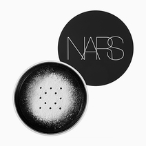 Loose Setting Powder by NARS Cosmetics