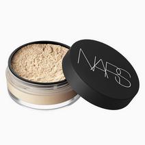 Soft Velvet Loose Powder by NARS Cosmetics
