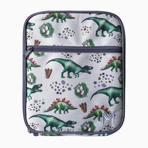 Montiico insulated bag dinosaurs