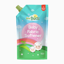 Fabric Softener (500ml) by Tiny Buds in