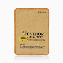 Bee Venom Mask by Baroness
