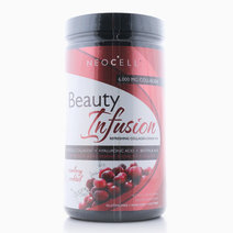 Cranberry Cocktail Collagen Beauty Infusion (330g) by Neocell