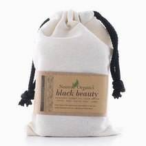 Black Beauty Body Bar by Neutra Organics