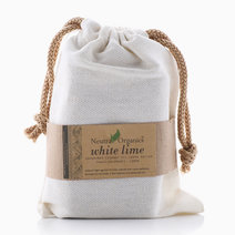White Lime Whitening Body Bar by Neutra Organics in