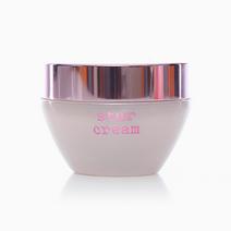 Star Cream SPF 25 by It's Skin
