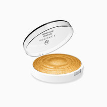 Advance Glow Out Highlighter by EB Advance