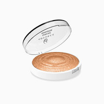 Advance Glow Out Highlighter by EB Advance in Strobe (Sold Out - Select to Waitlist)