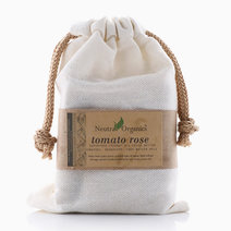 Tomato Rose Body Bar by Neutra Organics