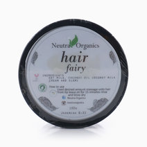 Hair Fairy Conditioner by Neutra Organics in