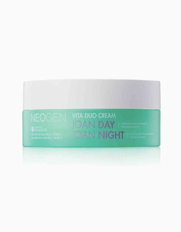 Joan Vita Duo Cream by Neogen