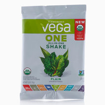 Natural Sachet (Plain) by Vega in